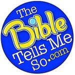 thebibletellsmeso.com
