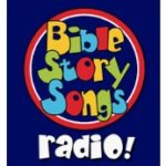 biblestoryradio.com