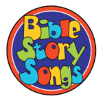 biblestorysongs.com